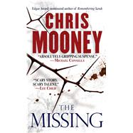 The Missing by Mooney, Chris, 9781501137693