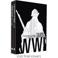 Tardi's  WWI by Tardi, Jacques; Verney, Jean-pierre, 9781606997697