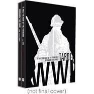 Tardi's  WWI by Tardi, Jacques; Verney, Jean-pierre, 9781606997697