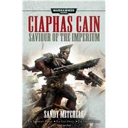 Saviour of the Imperium by Mitchell, Sandy, 9781784967697