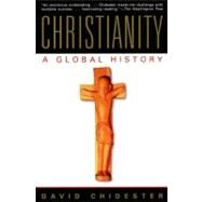 Christianity : A Global History