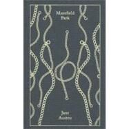 Mansfield Park (Classics hardcover) at Biggerbooks.com