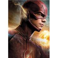 The Flash: Season Zero by KREISBERG, ANDREWHESTER, PHIL, 9781401257712