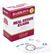 Barron's Real Estate Exam Flash Cards by Friedman, Jack P., Ph.D., 9780764167713