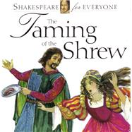 The Taming of the Shrew by Mulherin, Jennifer, 9781842347713