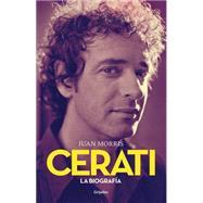 Cerati by Morris, Juan, 9786073137713