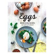 Eggs by Parragon Books Ltd, 9781474817714
