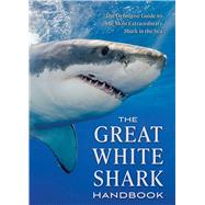 The Great White Handbook by Cider Mill Press, 9781604337716