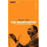 The Mountaintop by Hall, Katori; Carpenter, Faedra Chatard, 9781472587718