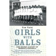 Women's Football by Tate, Tim, 9781782197720