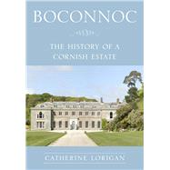 Boconnoc by Lorigan, Catherine, 9780750967730