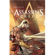 Assassin's Creed 6 by Corbeyran; Defali, Djillali, 9781783297733