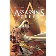 Assassin's Creed 6 by Corbeyran; Defali, Djillali, 9781783297733