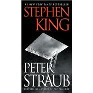 Black House by King, Stephen; Straub, Peter, 9781451697735