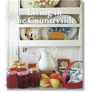 Living in the Countryside by Taschen, 9783836537735