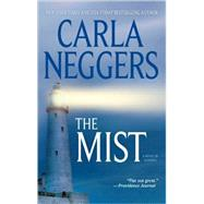 The Mist by Neggers, Carla, 9780778327738
