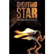 Shooting Star by McKissack, Fredrick L., 9781416997740