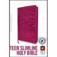 Holy Bible by Tyndale House Publishers, Inc., 9781496407740