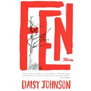 Fen by Johnson, Daisy, 9781555977740