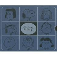 The Complete Peanuts 1991-1994 by Schulz, Charles M.; Tapper, Jake, 9781606997741