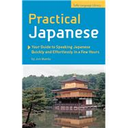 Practical Japanese by Maeda, Jun, 9780804847742
