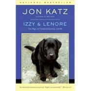 Izzy & Lenore at Biggerbooks.com