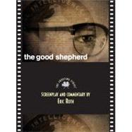 The Good Shepherd 9781557047748N