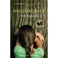 Mockingbird by Erskine, Kathryn, 9780142417751