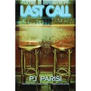 Last Call by Parisi, Pj, 9781503527751