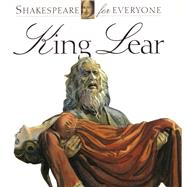 King Lear by Mulherin, Jennifer, 9781842347751