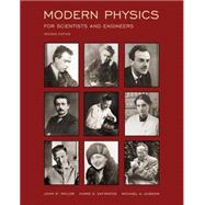Modern Physics by Taylor, John R.; Zafiratos, Chris D.; Dubson, Michael A., 9781938787751
