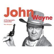 John Wayne by Mompoint, Marc, 9781634507752