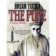The Pope by Yuzna, Brian, 9788873017752