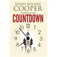 Countdown by Cooper, Susan Rogers, 9780727897756