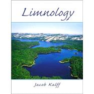Limnology at Biggerbooks.com