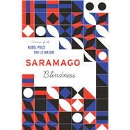 Blindness by Saramago, Jose, 9780156007757
