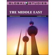Global Studies: The Middle East by Layachi, Azzedine, 9780073527758