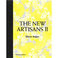 Encore! the New Artisans by Dupon, Olivier, 9780500517758