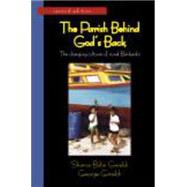 The Parish Behind God's Back by Gmelch, Sharon Bohn; Gmelch, George, 9781577667759
