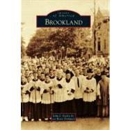 Brookland by Feeley, John J.; Dempsey, Rosie, 9780738587769