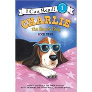 Charlie the Ranch Dog by Drummond, Ree; Degroat, Diane, 9780062347770