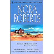 Sea Swept/Rising Tides/Inner Harbor/Chesapeake Blue: Chesapeake Series Boxed Set by Roberts, Nora, 9780515137774