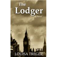 The Lodger 9781410477774R