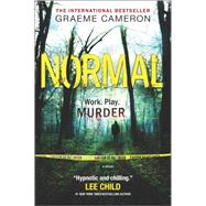 Normal by Cameron, Graeme, 9780778317777