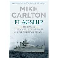Flagship by Carlton, Mike, 9780857987778