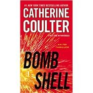 Bombshell by Coulter, Catherine, 9780425267783
