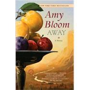 Away : A Novel