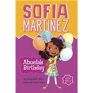 Abuela's Birthday by Jules, Jacqueline; Smith, Kim, 9781479557790