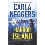 Harbor Island Rock Point by Neggers, Carla, 9780778317791