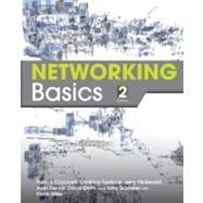 Introduction to Networking Basics by Ciccarelli, Patrick; Faulkner, Christina; Fitzgerald, Jerry; Dennis, Alan; Groth, David; Skandier, Toby; Miller, Frank (CON), 9781118077801